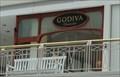 Image for Godiva -  Arlington, Virginia
