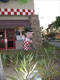 Image for Bob's Big Boy - Signal Hill, CA