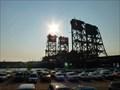 Image for Dock Bridge - Newark, NJ, USA