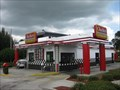 Image for US 19 N Checkers - Pinellas Park, FL