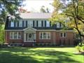 Image for 1314 East Walnut Street - Walnut Street Historic District - Springfield, Missouri