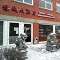 Image for Restaurant Dragon City - Randers, Denmark