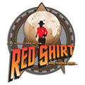 Image for The Red Shirt Adventures