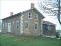 Image for Cobblestone Residence - Dublin Road - Junius, NY