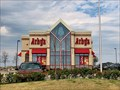 Image for Arby's - Lakeview Pkwy - Rowlett, TX