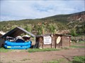 Image for Colorado River Guides, Inc. white water rafting - State Bridge, Colorado