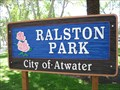 Image for Ralston Park - Atwater, CA