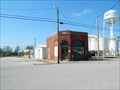 Image for Purdy Bank - Purdy, Mo.