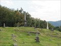 Image for Brooke Cemetery - Wellsburg, West Virginia