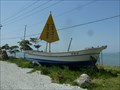 Image for Land's End Boat (땅끝호) - Haenam, Korea