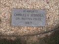 Image for Charles E Jennings - Veterans Wall of Honor - Bella Vista AR
