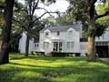 Image for Cherry House - North Little Rock, Arkansas