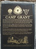 Image for Camp Grant - Mountain Dell Canyon, UT, USA