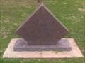Image for Vietnam War Memorial - Central Park - Henderson, KY