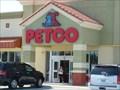 Image for Petco - Atlantic Blvd. - Jacksonville, Florida