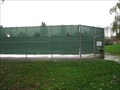 Image for Osage Station Tennis Court - Danville, CA