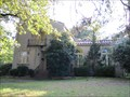 Image for Owings House - North Little Rock, Arkansas