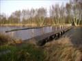 Image for Vlonderbruggen De Deelen - Tijnje - Fryslân