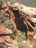 Image for Devil's Bridge