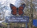 Image for London Butterfly House