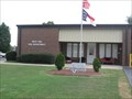 Image for West End Fire & Rescue Department, West End, NC