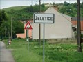 Image for Zeletice, Czech Republic, EU
