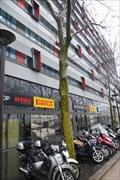 Image for Daytona Shop - Paris, France