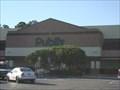 Image for Publix - Beach Blvd at San Pablo Road - Jacksonville, FL