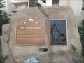 Image for La Cristianita - San Clemente, CA