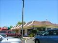 Image for Grimmer Blvd. McDonald's - Fremont, CA