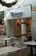 Image for Yoberry - Oakridge Mall - San Jose, CA