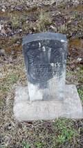 Image for John Norris, Revolutionary Soldier