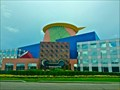 Image for Team Disney Building - Lake Buena Vista, FL