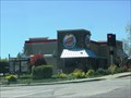 Image for Burger King - Grass Valley, CA