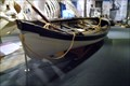 Image for New Bedford Whaleboat  -  New Bedford, MA