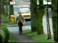 Image for Carr Lane, Rawdon, W Yorks, UK – The Beiderbecke Affair (1985)