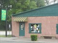 Image for Live Oak Health Food Store - Live Oak, FL