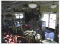 Image for The Depot Diner Webcam - Fremont,CA
