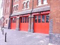 Image for Southwark Fire Station