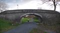 Image for Change Line Bridge, Kendal, Cumbria