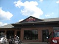Image for Clem's Cafe - Blairsville, PA