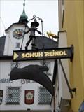 Image for Schuh Reindl - Rosenheim, Bayern, D