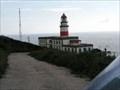 Image for Cabo Silleiro