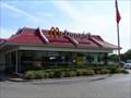Image for E.Adamo McDonalds - Tampa,Fl - Hotspot