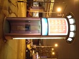 Image for Telefonni automat, Praha, Na Porici