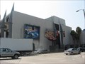 Image for Petersen Automotive Museum - Los Angeles, CA