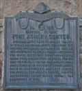 Image for Fort Ashley Center ~ 340