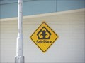 Image for Joseph George Middle School Safe Haven - San Jose, CA