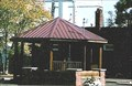 Image for Bar-B-Q Gazebo - Wright City, MO