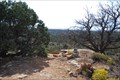 Image for Cutthroat Upper Trailhead, Hovenweep National Monument